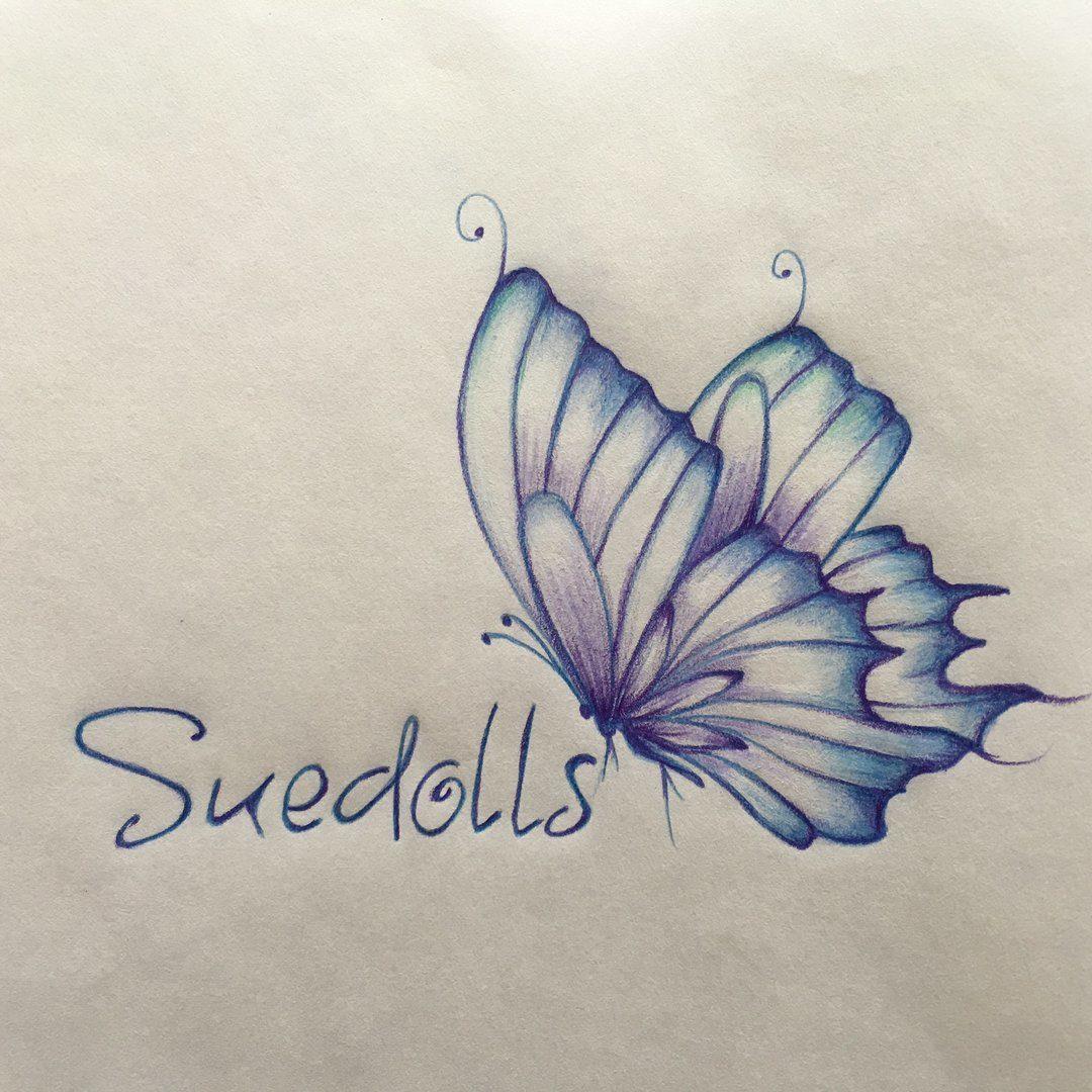 Suedolls